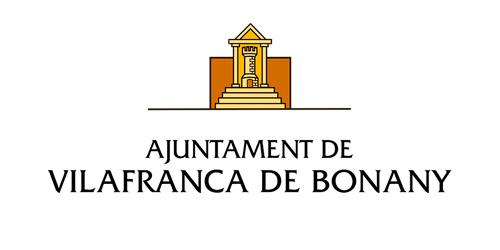 Ajuntamient de Vilafranca de Bonany