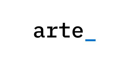 arte_
