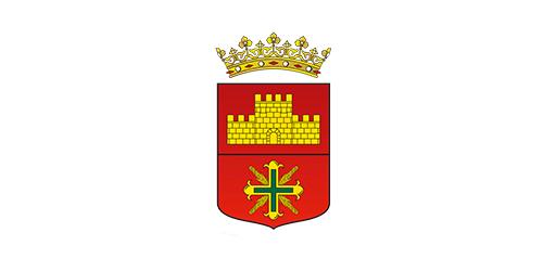 Ayuntamiento de Agaete