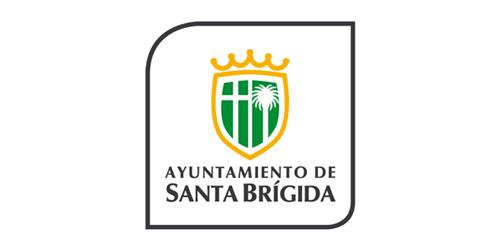 Ayuntamiento de Santa Brigida