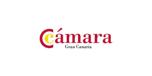 Cámara de Gran Canaria