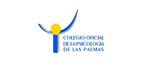Colegio Oficial de la Psicología de Las Palmas