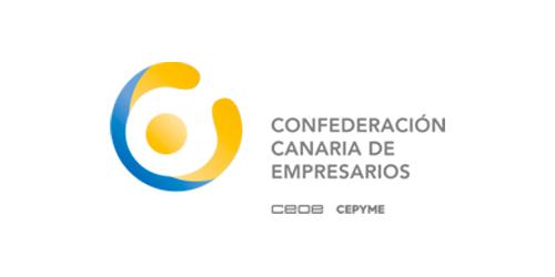 Confederacion Canaria de empresarios