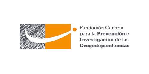 Fundación Canaria para la Prevención e Investigación de las Drogodependencias
