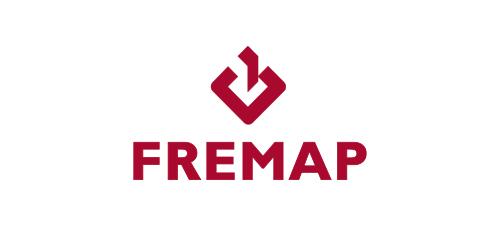 FREMAP
