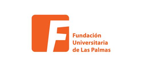 Fundación Universitaria de Las Palmas