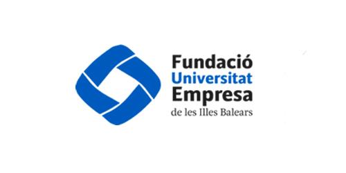 Fundació Universitat Empresa de les Illes Balears