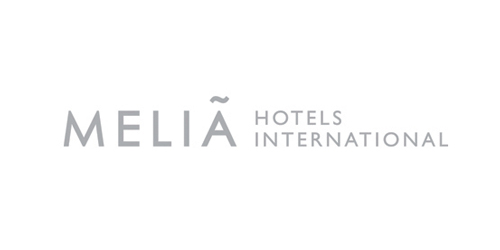 Meliâ Hotels International