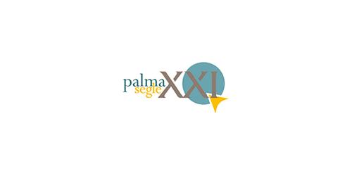 Palma Segle XXI