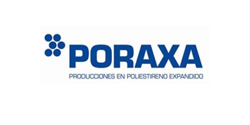 Poraxa