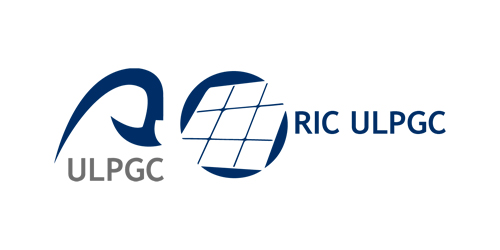 RIC ULPG