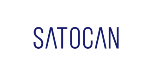 Satocan