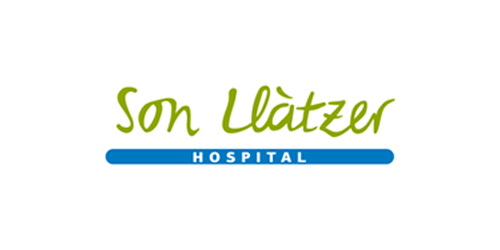 Son Llàtzer Hospital